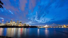 Sydney, the place to be #sydney