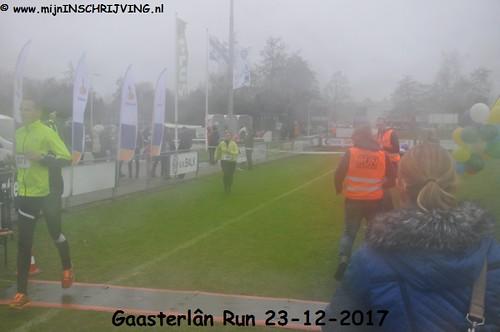 GaasterlânRun_23_12_2017_0234