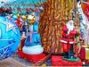 Fijne Kerst - Merry Christmas 1 (Johnny Cooman) Tags: gentmariakerke vlaanderen belgië bel gent ghent gand gante belgium ベルギー flemishregion flandre flandes flanders flandern bélgica belgique belgien belgia flhregion eastflanders aaa panasonicdmcfz200 oostvlaanderen christmas weihnachten noël kerst thegalaxy