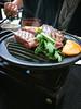 APC_0291 (LuxTonnerre) Tags: 2017 evening flickr japan日本 luxtonnerre vacation winter detail dinner food iphone restaurant travel shimotakaigun naganoken japan