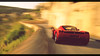 Ferrari Enzo (at1503) Tags: italy sunset evening red green motion turn ferrari enzo enzoferrari speed granturismo granturismosport digitalphotography digitalmotorsport ps4 motorsport