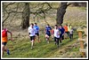 _GSD2447 (nowboy8) Tags: nikon nikond7200 lincolnshire bellmount bellmounttower athletics squad training xmaseve hillreps relay