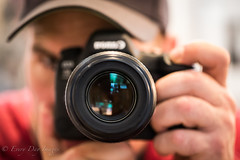 Smile..... (Every Day Images) Tags: erniedickey explore explored canada calm selfie vancouverisland victoriabc