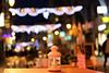 Rues de Liège 2018 (LiveFromLiege) Tags: liège luik wallonie belgique architecture liege lüttich liegi lieja belgium europe city visitezliège visitliege urban belgien belgie belgio リエージュ льеж street