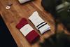 #garseeyuhexplore (Garseeyuh) Tags: aime aimeleondore fashion menswear mensfashion streetwear canon1dxmarkii canon nyc newyork explore hat snapback garments socks hats beanies sneakers nike footwear