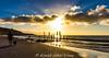 IMG_3422 (abbottyoungphotography) Tags: states adelaide event portwillungabeach sa sunsetsunrise