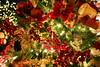 Happy holidays to all ! (Tommaso Gorla) Tags: natale noel christms holidays feste festa vacanza buon anno happy indoor light color colori colors santa claus