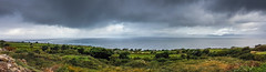 Ireland September 2016 (janeway1973) Tags: irland ireland irisch green beautiful county kerry landschaft landscape lake see