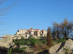 Calvi - Noël 2017 (Valerie Hukalo) Tags: citadelle calvi balagne corse corsica france valériehukalo hukalo méditerranée mediterraneansea