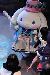 53AK3344 (OHTAKE Tomohiro) Tags: sanriopurolandgreeting tama tokyo japan jpn