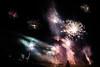LDA_20180101_Silvester-0146-Bearbeitet.jpg (Ing.LDA) Tags: feier feuerwerk fujixpro1 neujahr raketen silvester veranstaltung veranstaltungen