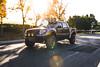DSC_1706 (Steven Lenoir) Tags: nissan nissanfrontier frontier prerunner prerunners 4x4 4x2 truck racetruck trophytruck offroad offroading rollhard rollingshot rolling mud dirt lifted longtravel kingsuspension