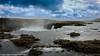 Iceland_Godafoss-1 (Lothar Heller) Tags: lotharheller foss godafoss iceland island islandia wasserfall waterfall