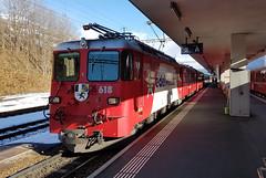 RhB 618, Scuol Tarasp, 26-11-17 (afc45014) Tags: rhb 618 ge44 scuoltarasp rhätischebahn