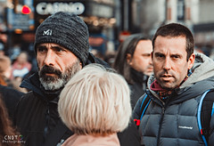 #StreetPhotography #TakenBy #CashinoNDT #CNDTPhotography #London (cashino) Tags: cashinondtcndtphotographytakenbycashinondt streetphotography takenby cashinondt cndtphotography london