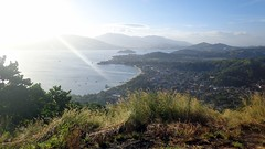 20171127_009 (Subic) Tags: philippines hike hash landscapes