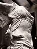 170826 Darwin Martin House 35_HDR (TheBartels) Tags: darwinmartinhouse franklloydwright buffalo ny 716 m43ftw statue angel marble hdr