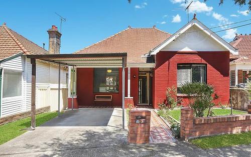 14 Villiers St, Rockdale NSW 2216