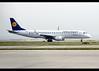 Embraer | ERJ-190/LR | Lufthansa CityLine | D-AECG | Frankfurt/Main | FRA | EDDF (Christian Junker | Photography) Tags: nikon nikkor d800 d800e dslr 70200mm aero plane aircraft embraer erj190lr erj190100lr erj190 e190 e90 lufthansacityline hansaline cl clh lufthansa lh dlh lh1424 dlh1424 lufthansa1424 daecg staralliance heppenheimbergstrase narrowbody departure takeoff 18 strobe fog haze airline airport aviation planespotting 19000368 frankfurtinternationalairport rheinmain rheinmaininternationalairport fra eddf fraport frankfurt frankfurtmain hessen hesse germany europe airportring deicingstation christianjunker flickraward flickrtravelaward worldtrekker superflickers zensational