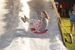 FSC WinterFest24 (fsc.mocs) Tags: lakeland florida