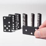 Domino stacking thumbnail