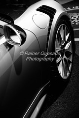 untitled-6406 (Rainer Quesada Photography) Tags: la losangeles carshow 2017 cars autos autoshow technology classiccars moderncars