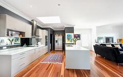 13 Marsden Crescent, Port Macquarie NSW