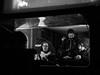 IMG_7057 (Marion-Nette) Tags: caravane duo dj fenetre noir et blanc lyon bellecour