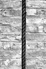 Expansion Joint (That James) Tags: expansion expansionjoint victorian engineering rope twine twist wall bricks brickwall abstract strong symmetry central line parting mortar construction architecture gap join joint joining blackandwhite symmetrical abstractphotography minimal buckinghampalace london england britain uk unitedkingdom