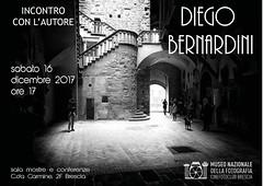 Self promotion (drugodragodiego) Tags: brescia incontro museonazionaledellafotografia