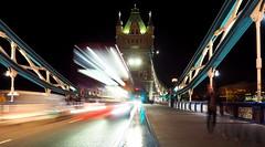 London - Tower bridge (Bardazzi Luca) Tags: londra london british united kingdom inghilterra regno unito gran bretagna metropoli city citta europe luca bardazzi desktop wallpapers image olympus em10 micro four thirds 43 foto flickr photo picture internet web