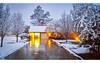 20171208_064134_HDR (CVercher) Tags: snow lakecharlesla whitechristmas letitsnow snowscenes