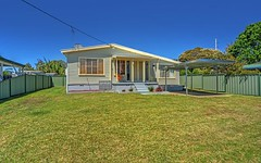 2 Page Avenue, North Nowra NSW