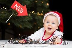 Kerstmuts Met Licht : The world s best photos of kerstmuts flickr hive mind