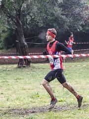 Andrea Ciferri