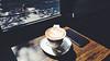 Coffee Saigon (Minh Quang Nguyen) Tags: coffee saigon ilovesaigon asuszenfone zenfone4maxpro coffeesaigon saigoncaphe caphe lovesaigon thanhphohochiminh tphcm tphochiminh coffeehcm