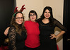 Woodlawn_Vol_Party_17_0119 (charleslmims) Tags: woodlawn woodlawntheatre volunteer party 2017