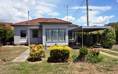 164 Addison Street, Goulburn NSW