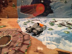 Day 20 (icemanjake624) Tags: december20th christmas december legoadventcalendar adventcalendar calendar advent 2k17 2017 day20 legominifigs legominifig legominifigures legominifigure legomicrofighter legomicro micro legospaceship spaceship ship space wars star legostarwars starwars legos lego