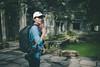 Krunja (Patrick Foto ;)) Tags: krongsiemreap siemreapprovince cambodia kh