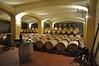 Marsala, Weingut Caruso e Minini (liakada-web) Tags: marsala sicilia italien ita