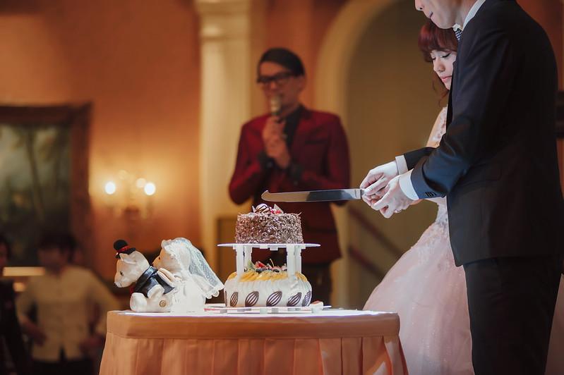 """""""花蓮悅來飯店,遠雄悅來飯店婚宴,悅來婚宴,遠雄飯店,婚禮記錄,婚攝,花蓮婚攝,婚禮攝影"""""""