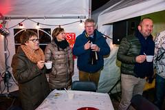 20141221-Kerst-Julianapark-ap-roukema_IHI8150 (kerstinhetjulianapark) Tags: kerstinhetjulianapark julianapark utrecht zuilen kerst