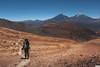 """I'm miles from where you are"" - Mount Sajama - Bolívia (TLMELO) Tags: 6542 bolivia sajama cordilheira andes atacama desert climb montanhista escalada mountaneer summit cumbre cume glaciar bolívia cordillerareal cordilheirareal southamerica américadosul altiplano climber mount trekking sky céu clouds caminhada heavy hiking climbing hike backpack backpacking keepwalking justdoit impossibleisnothing walking walk ice glacier gelo snow neve landscape nature natureza paisagem trilha mountain montanha mountaineer mule mula huaynapotosi sunrise"