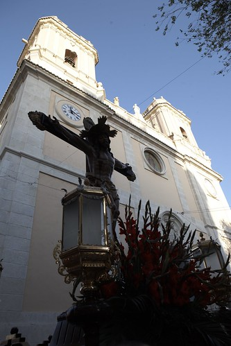 """(2008-07-06) Procesión de subida - Heliodoro Corbí Sirvent (34) • <a style=""""font-size:0.8em;"""" href=""""http://www.flickr.com/photos/139250327@N06/39172684602/"""" target=""""_blank"""">View on Flickr</a>"""