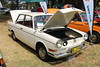 1964 BMW 700 LS (jeremyg3030) Tags: 1964 bmw 700 ls cars german