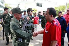 _JMP9166 (Gobernador Marco Torres) Tags: gestion gobiernobolivariano gobernador aragua araguapotencia marcotorres
