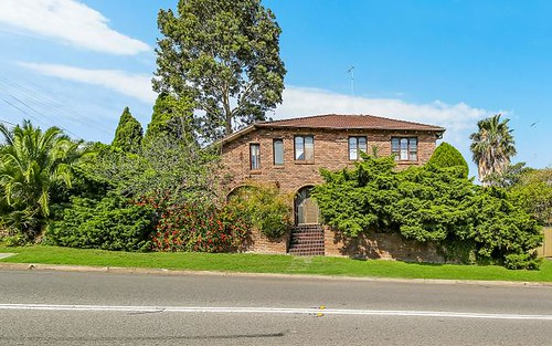 350 Marion St, Condell Park NSW 2200