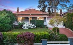 4 Larool Avenue, Lindfield NSW