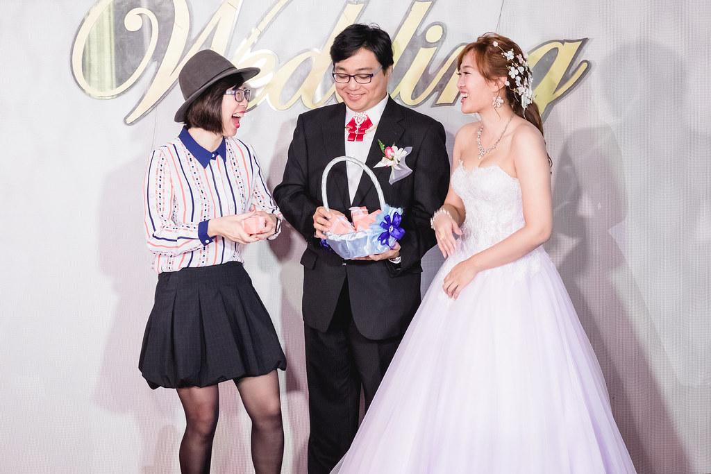 孟菲&姿儀、婚禮_0418